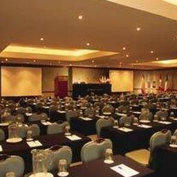Melia_Lima-Lima-Conference_room-1-2031.jpg