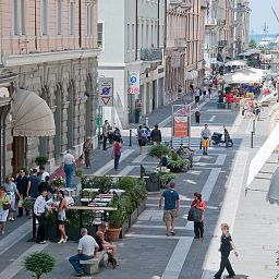 Continentale-Triest-Exterior_view-5-2344.jpg
