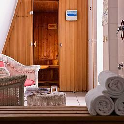 TRYP_by_Wyndham-Cologne-Wellness_Area-2418.jpg