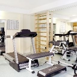 Quality_Ambassador-Hamburg-Fitness_room-2436.jpg