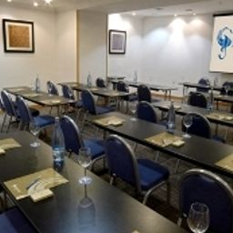 Grupotel_Gravina-Barcelona-Conference_room-2490.jpg