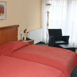 Rega_Hotel_City_Center-Stuttgart-Business_room-2582.jpg