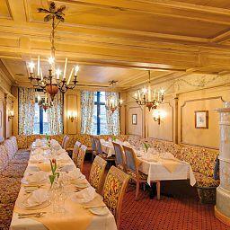 Regent-Munich-Restaurantbreakfast_room-1-2587.jpg