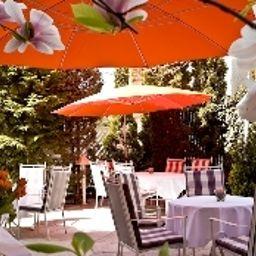 Ringhotel_Adler-Asperg-Terrace-1-2652.jpg
