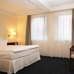 Ringhotel_Adler-Asperg-Single_room_standard-2652.jpg