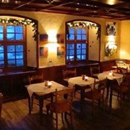 Adler-Stube-Muenstertal-Restaurant-5-2733.jpg