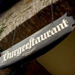 Burg_Hornberg-Neckarzimmern-Aussenansicht-1-2847.jpg
