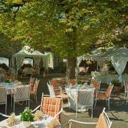 Burg_Hornberg-Neckarzimmern-Terrasse-3-2847.jpg