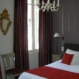 La_Residence-Narbonne-Superior_room-5-2967.jpg