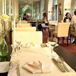 Rheingold-Freiburg-Restaurant-2-3066.jpg