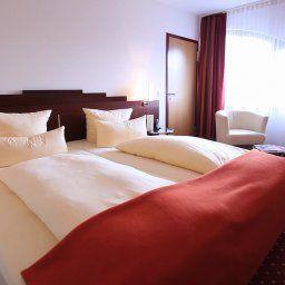 Rheingold-Freiburg-Room-3-3066.jpg