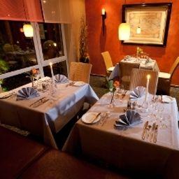 Merkur-Ramstein-Miesenbach-Restaurant-2-3148.jpg