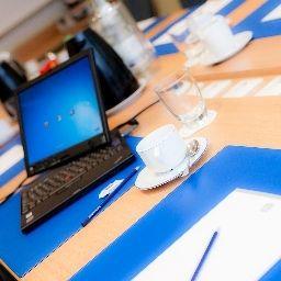 Best_Western_President-Berlin-Conference_room-9-3204.jpg
