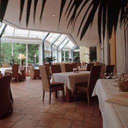 Restaurant Seminaris