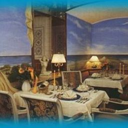 Atlantic-Westerland-Restaurantbreakfast_room-3371.jpg