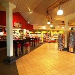 Shop Axxe Hotel
