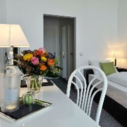 Am_Sophienpark-Baden-Baden-Single_room_standard-3516.jpg