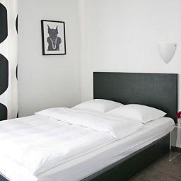 Chambre Atrium Rheinhotel