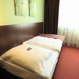 Mondial-Langenfeld-Room-3-3540.jpg