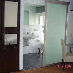 Eynck-Muenster-Bathroom-3584.jpg