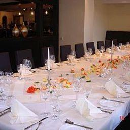 Eynck-Muenster-Restaurant-1-3584.jpg