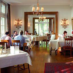 Ringhotel_Landhaus_Eggert-Muenster-Breakfast_room-1-3587.jpg