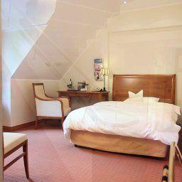 Ringhotel_Landhaus_Eggert-Muenster-Single_room_standard-3587.jpg