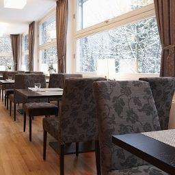 Restaurant Bielefelder Höhe