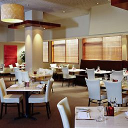 Mercure_Wellington_Willis_Street-Wellington-Restaurantbreakfast_room-1-3684.jpg