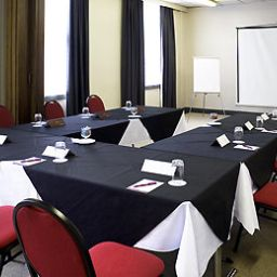 Mercure_Wellington_Willis_Street-Wellington-Conference_room-3-3684.jpg