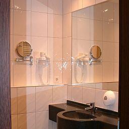 Bathroom Goldener Pflug