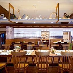 Schwanen-Metzingen-Restaurant-5-3886.jpg