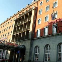 InterCityHotel-Munich-Exterior_view-4-4053.jpg