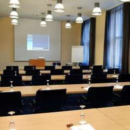 Conference room InterCityHotel Munich (Bavaria)