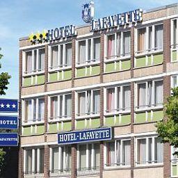 Lafayette-Hamburg-Exterior_view-4015.jpg