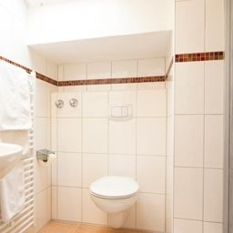 Salle de bains Alpenhof