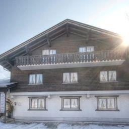 Photo Alpenhof