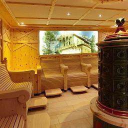 Bien-être Das Koenig Ludwig Wellness & SPA Resort