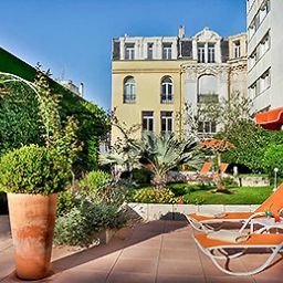 Mercure_Nice_Centre_Notre_Dame-Nice-Wellness_and_fitness_area-11-4356.jpg
