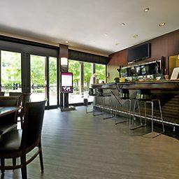Mercure_Bologna_Centro-Bologna-Hotel_bar-7-4385.jpg