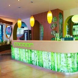 Cocoon_Stachus-Munich-Reception-2-4408.jpg
