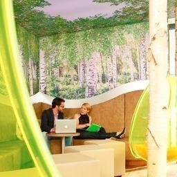 Cocoon_Stachus-Munich-Hotel_indoor_area-4408.jpg