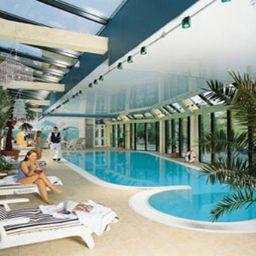 Favorite_Parkhotel-Mainz-Pool-1-4465.jpg
