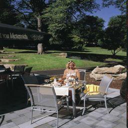 Favorite_Parkhotel-Mainz-Restaurant-3-4465.jpg