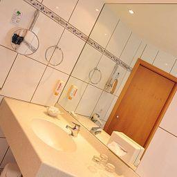 Rio-Karlsruhe-Bathroom-1-4495.jpg