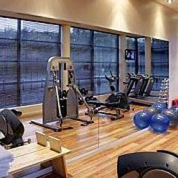 Courtyard_Paris_Saint_Denis-Saint-Denis-Fitness_room-1-4530.jpg