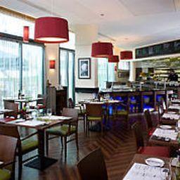 Courtyard_Paris_Saint_Denis-Saint-Denis-Restaurant-5-4530.jpg