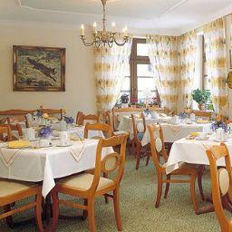 Eberbacher_Hof-Biberach-Info-3-4558.jpg