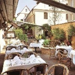 Eberbacher_Hof-Biberach-Terrace-4558.jpg