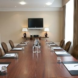 Royal_York_PH_Hotels-York-Meeting_room-4-4615.jpg